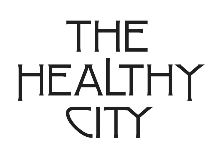 The Healthy City